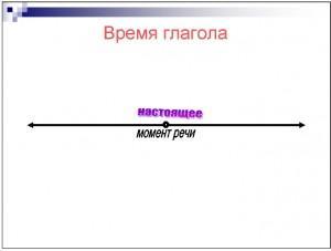 hello_html_m354da4c1.jpg