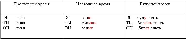 hello_html_m39bb1f3.jpg
