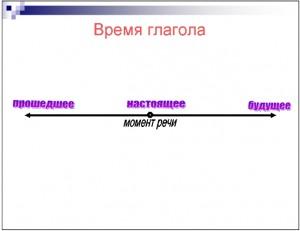 hello_html_m698280fe.jpg