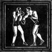 http://boxing.fizteh.ru/papers/romanenko/glava09/glava_09e.jpg
