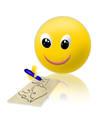 hello_html_m73f6314f.png