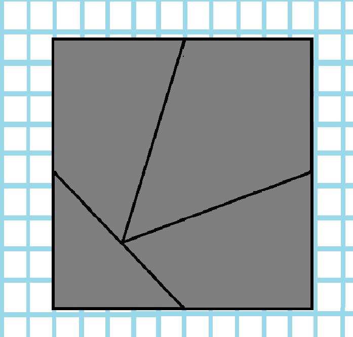 hello_html_617e932b.png