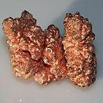 Copper_crystals.jpg