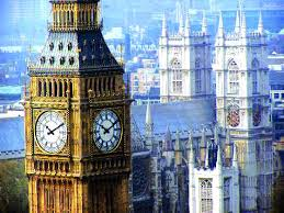 E:\лондон картинки\images (3).jpg