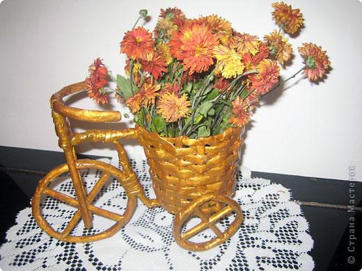 http://gemmastyle.ru/wp-content/uploads/2012/04/idei-pletenia-iz-gazet-.jpg