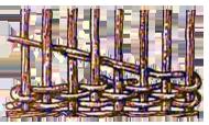http://gemmastyle.ru/wp-content/uploads/2012/04/samoe-prostoe-pletenie-.png