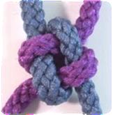 square-stitch-medium1.jpg