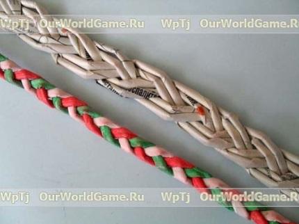 http://ourworldgame.ru/wp-content/uploads/2011/08/pletenie.jpg