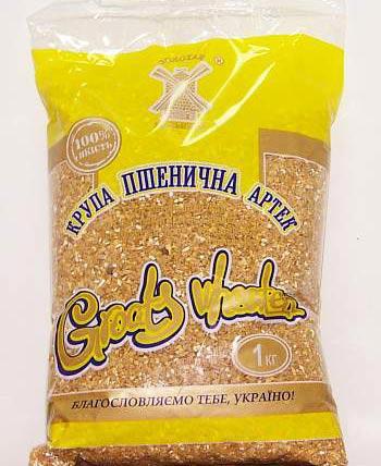 http://www.stratos.com.ua/food/cereals-12.jpg