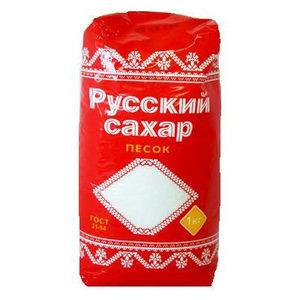 http://akademshop.ru/d/592427/d/7_4.jpg