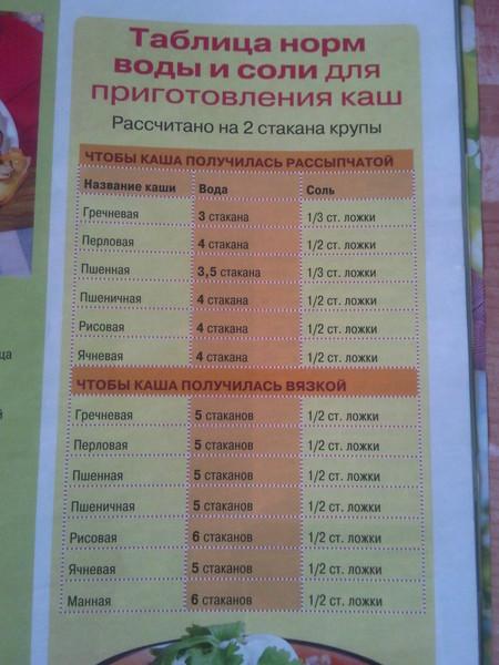 http://062012.imgbb.ru/f/9/c/f9c36956102bbde3224c8a9dc1901af8.jpg