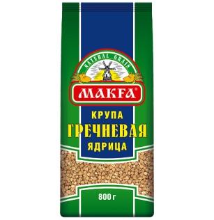 http://www.tdktula.ru/assets/galleries/83/3.jpg
