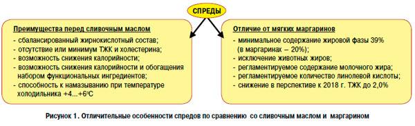 hello_html_24676ad.jpg
