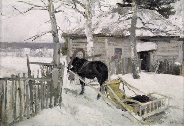 peyzaj-korovin-001.jpg