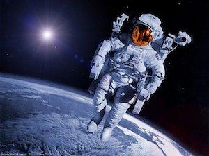 http://wroboto.ru/netcat_files/userfiles/2014/wro2014/tvor/astronaut_in_space.jpg