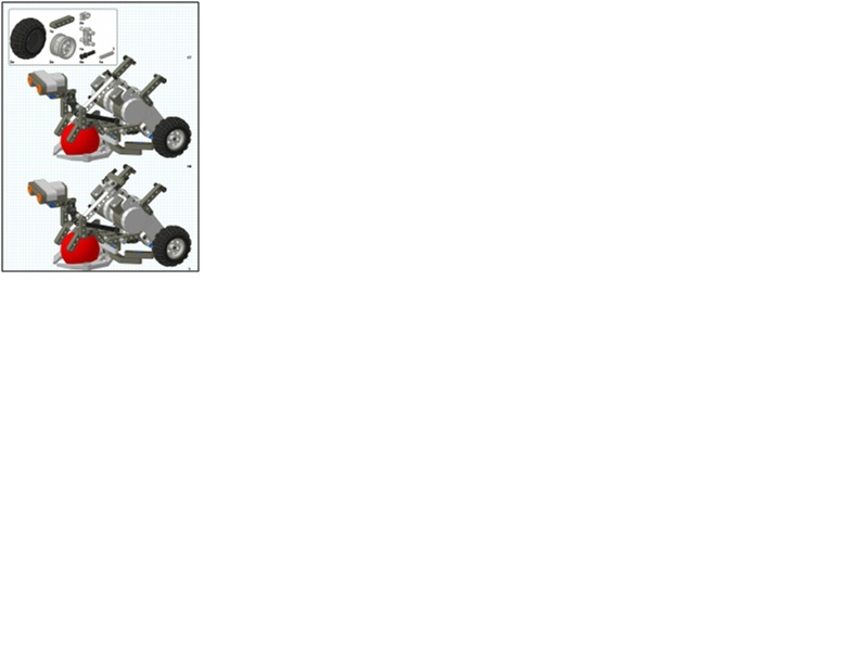 D:\Мои документы\Мои рисунки\робот_схема\7.jpg