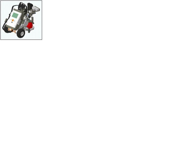 D:\Мои документы\Мои рисунки\робот_схема\1_1.jpg