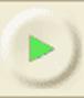 hello_html_621cba81.png