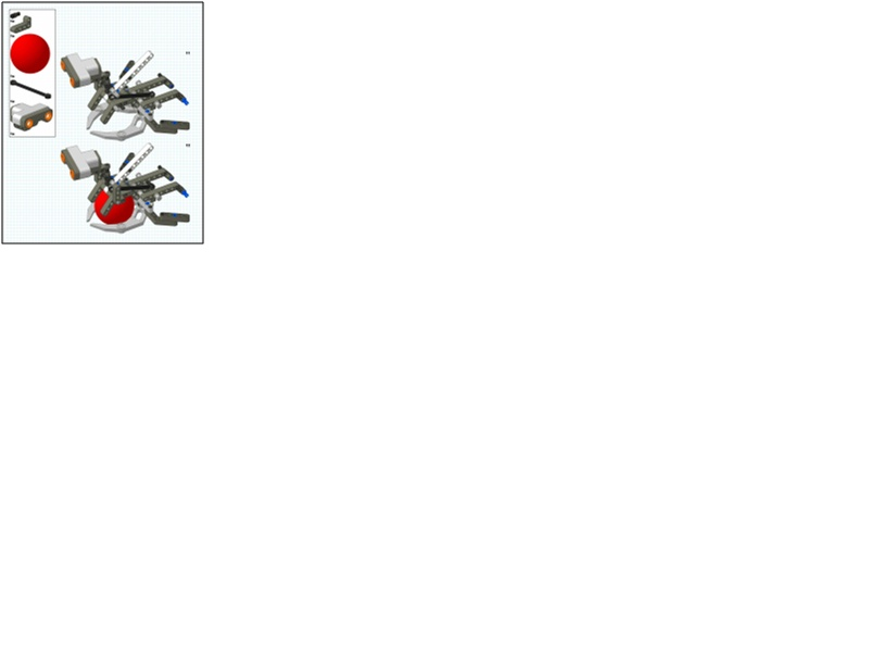 D:\Мои документы\Мои рисунки\робот_схема\4.jpg