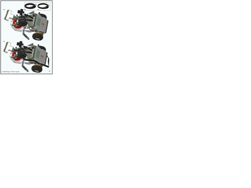 D:\Мои документы\Мои рисунки\робот_схема\12.jpg
