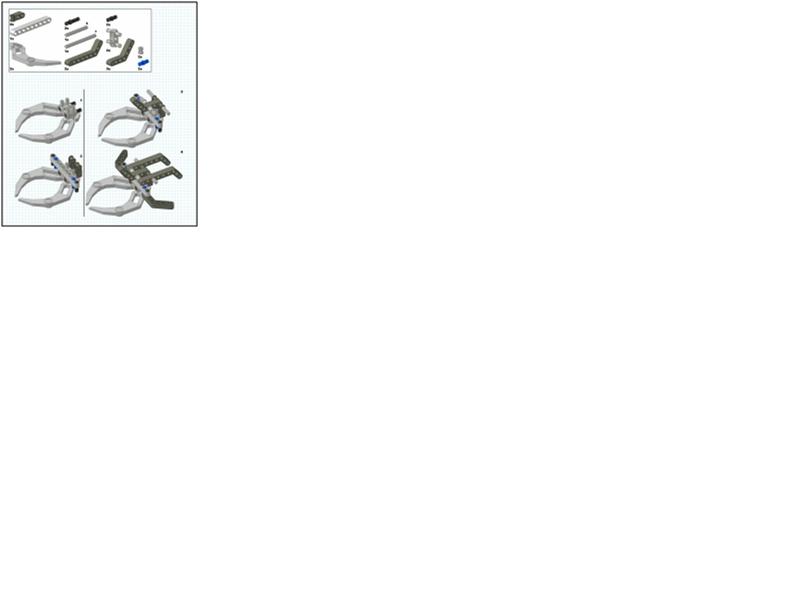 D:\Мои документы\Мои рисунки\робот_схема\1.jpg