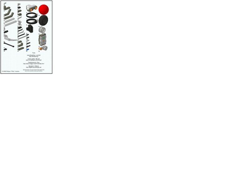 D:\Мои документы\Мои рисунки\робот_схема\13.jpg