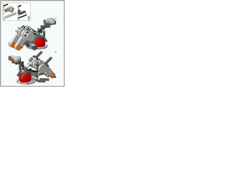 D:\Мои документы\Мои рисунки\робот_схема\6.jpg