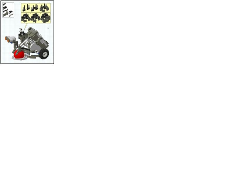 D:\Мои документы\Мои рисунки\робот_схема\10.jpg
