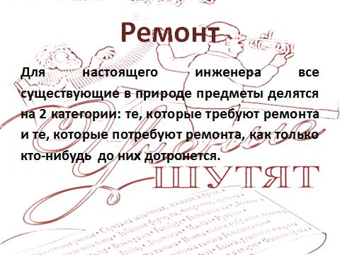 hello_html_6f44a85e.png