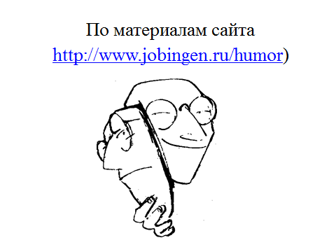 hello_html_m2b8cc52f.png