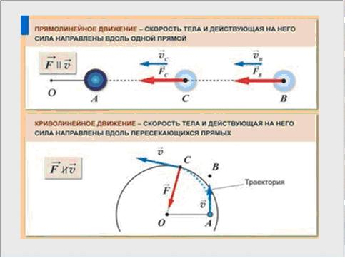 http://www.uchportal.ru/_ld/129/91610159.jpg