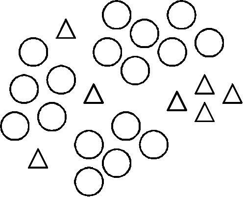 Козы-капуста1