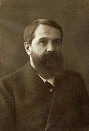 http://upload.wikimedia.org/wikipedia/commons/3/3e/Budrin_Piotr.jpg