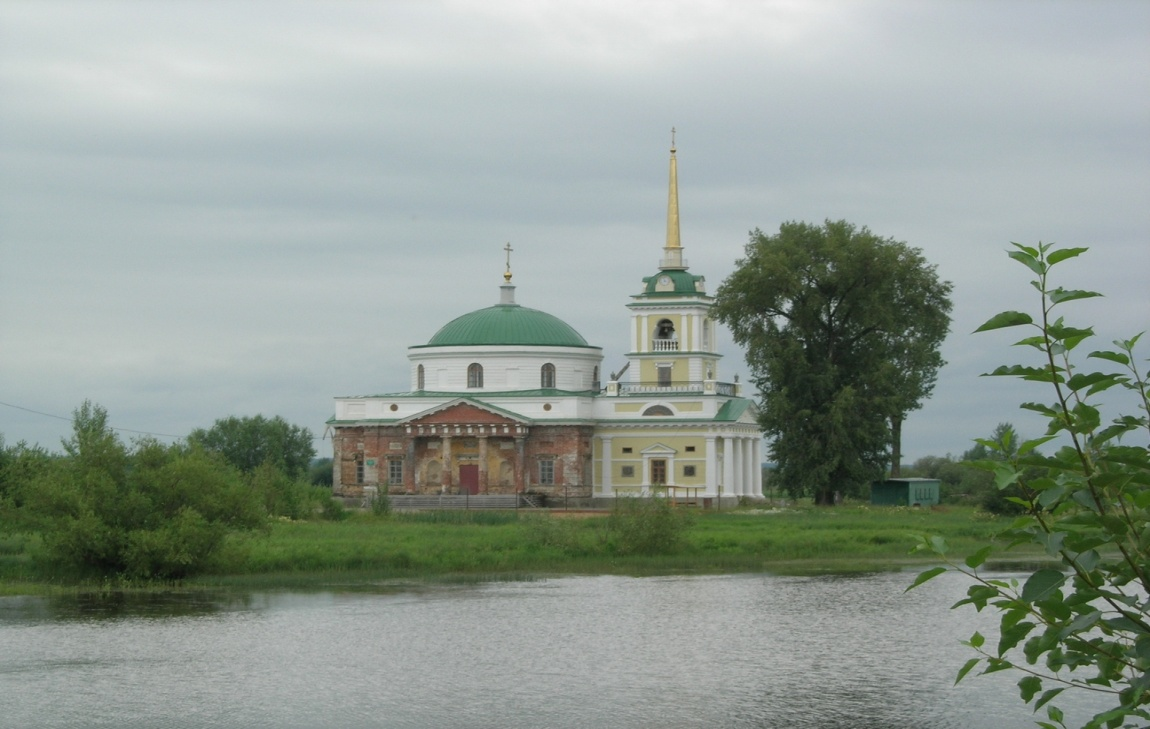 http://soluserus.ru/wp-content/uploads/2012/08/Usol-05.jpg