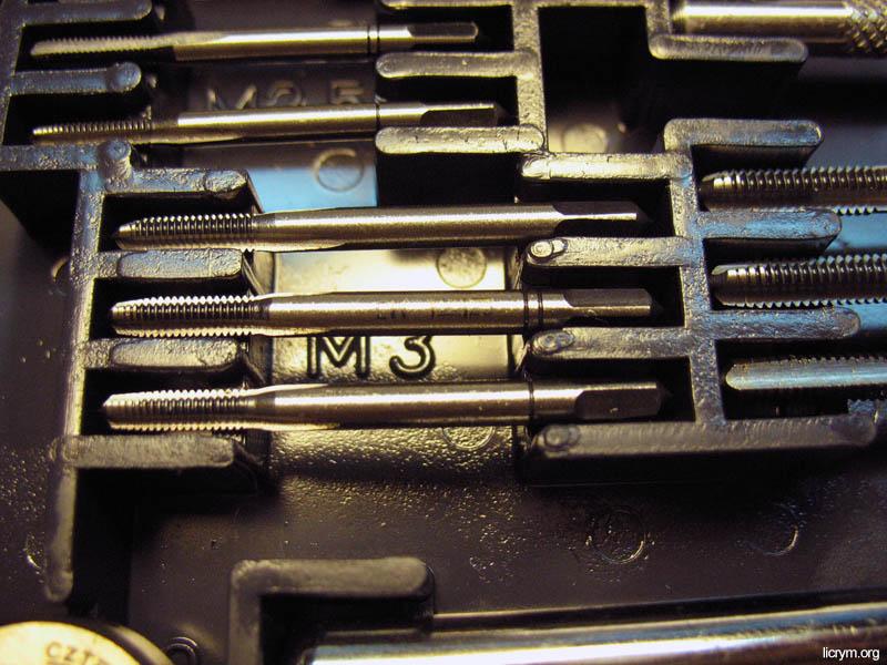 Narezanie rezbi metchiki m3.jpg