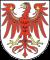 Brandenburg Wappen.svg