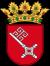 Bremen Wappen(Mittel).svg