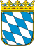 Bayern Wappen.svg