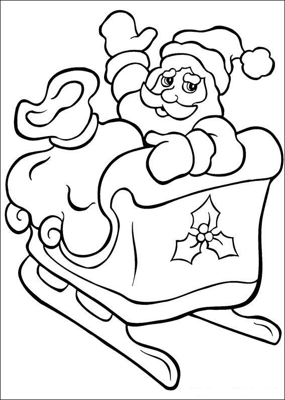 Christmas_coloring_pages_for_babies_25