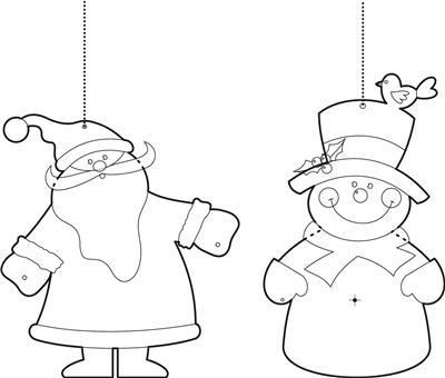 D:\света\English\праздники на англ.яз\рождество\новый год и рождество картинки\31.jpg
