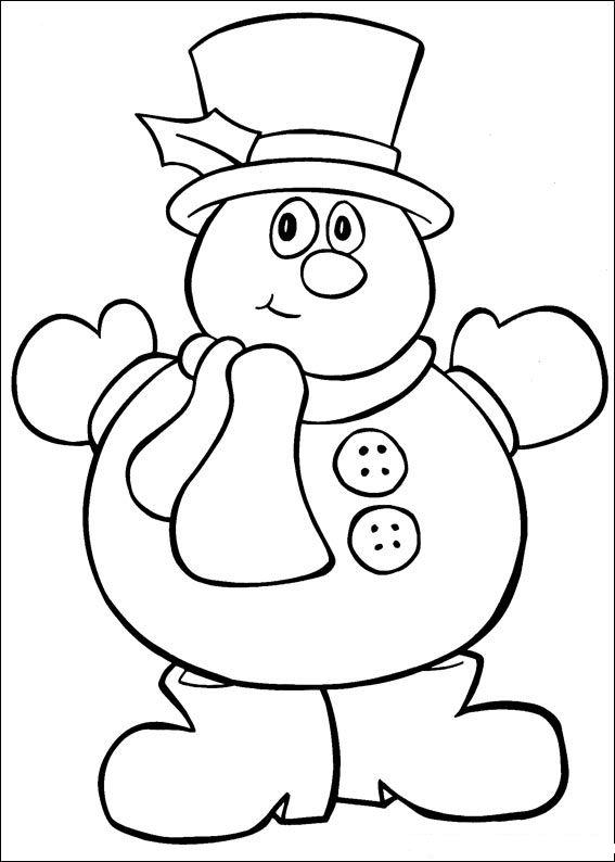 Christmas_coloring_pages_for_babies_23