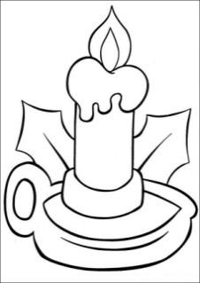 D:\света\English\праздники на англ.яз\рождество\новый год и рождество картинки\Christmas_coloring_pages_for_babies_6.jpg