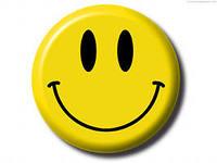 hello_html_6ba6e983.png