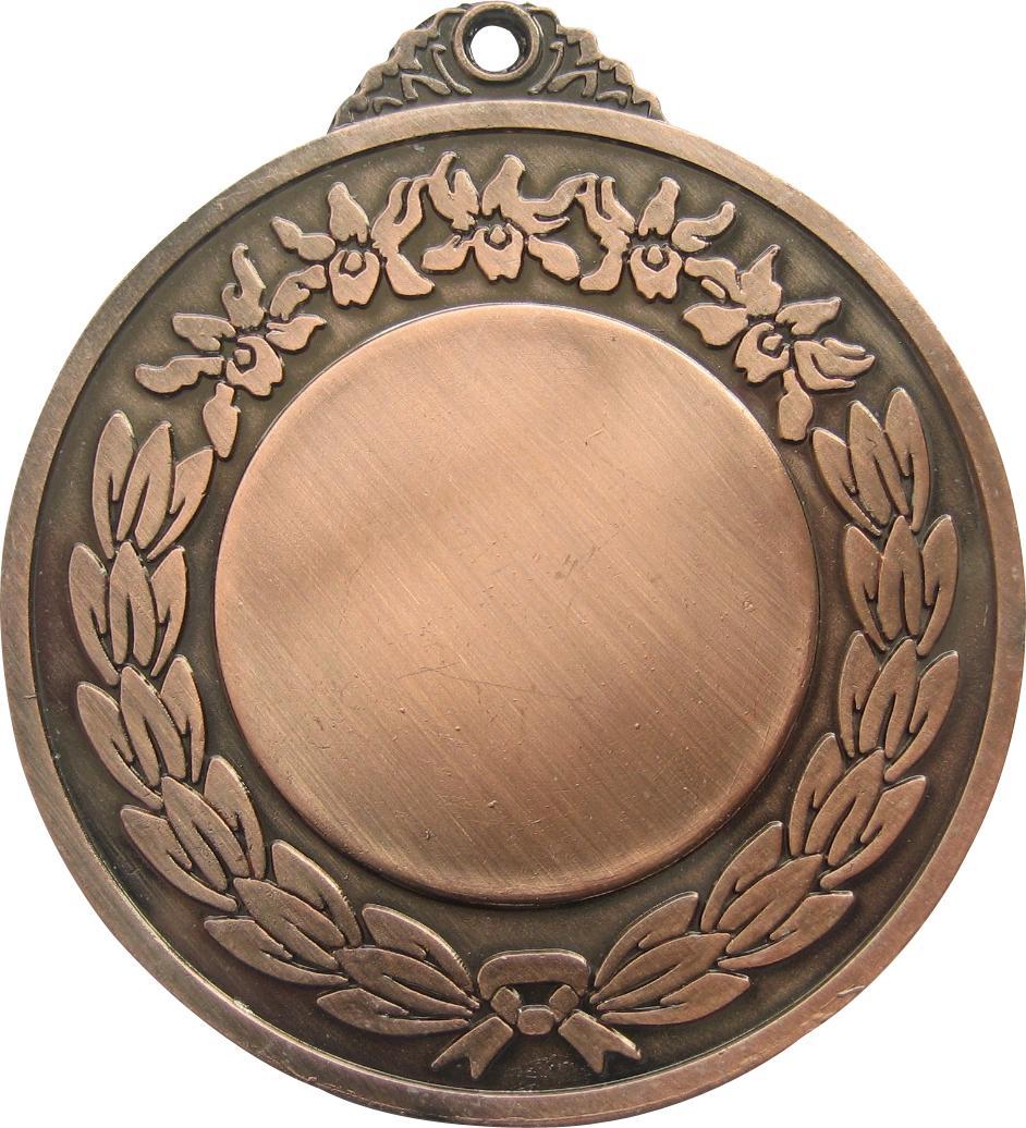 http://www.proteus.ru/filestore/0004/0004/11657/Medal'_klassicheskaya_(96)_zoloto_serebro_bronza_50mm.jpg