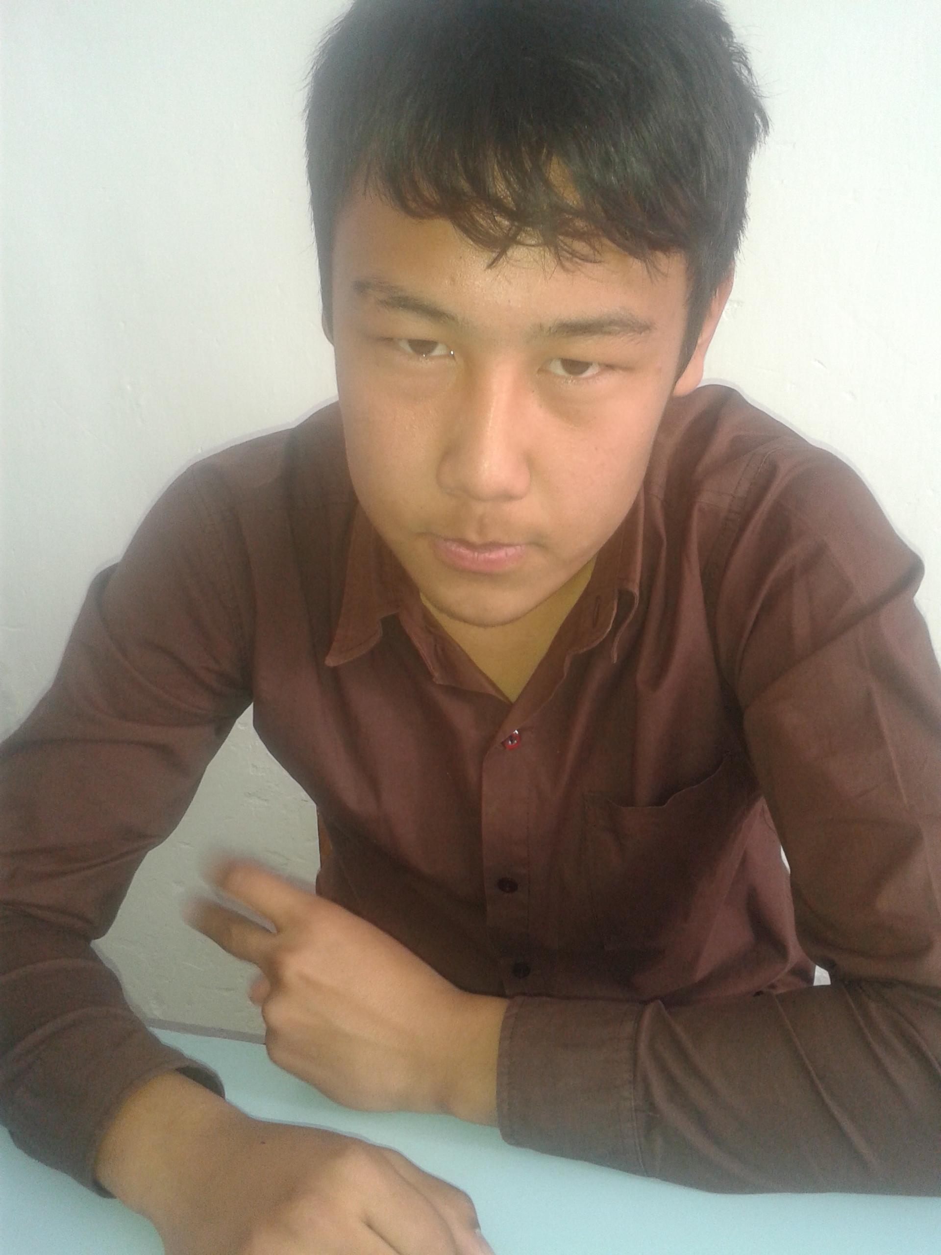 hello_html_m685b4800.jpg