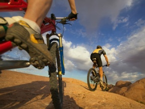 D:\MUM\Pictures\Extreme sports\Mountain biking\wind-turbine-charger-3[1].jpg