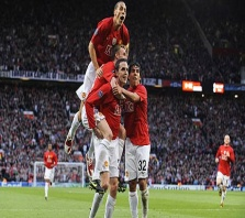 manchester-united-celebra-001.jpg
