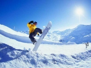 D:\MUM\Pictures\Extreme sports\Snowboarding\img_1260856928_940x720[1].jpg