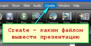 hello_html_m381e37a3.jpg