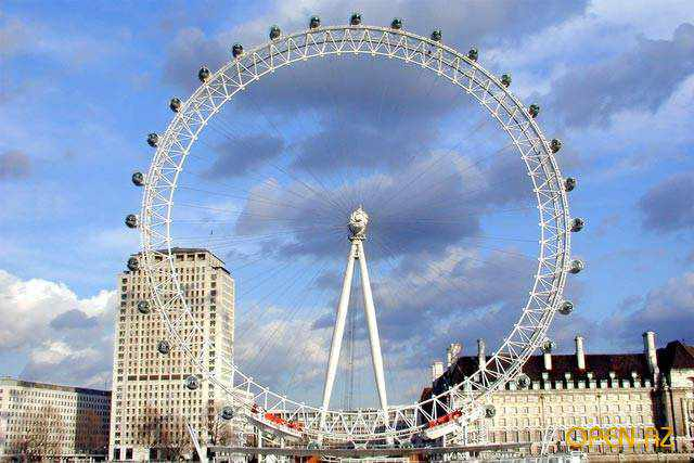 http://open.az/uploads/posts/2008-11/1227548171_attractions2.jpg